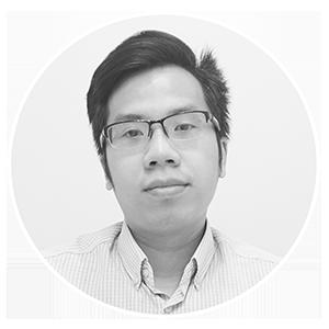 13.THANH-TUNG NGUYEN